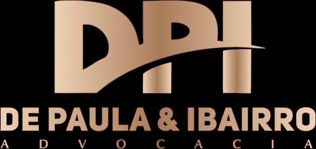 De Paula & Ibairro